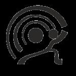 bursa agd ajans logo