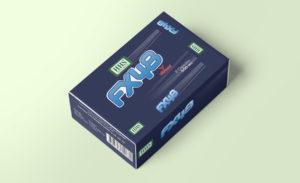 bursa kutu ambalaj tasarımları