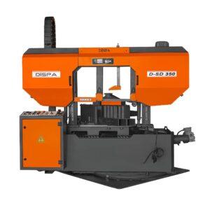 Endüstriyel makine fotoğraf çekimi