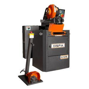 Endüstriyel makine fotoğrafları