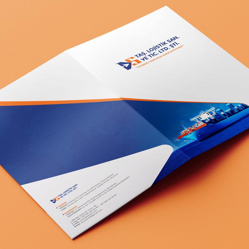 Basılı Dosya 2 - AGD Bursa Reklam Ajansı