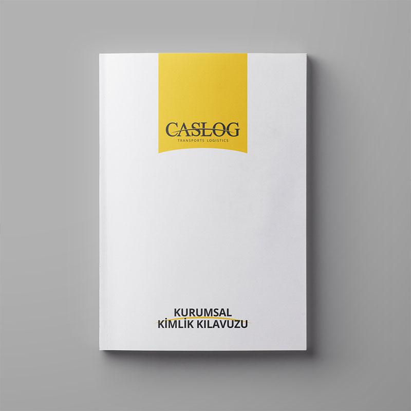 Kurumsal Kimlik 3 - AGD Bursa Reklam Ajansı