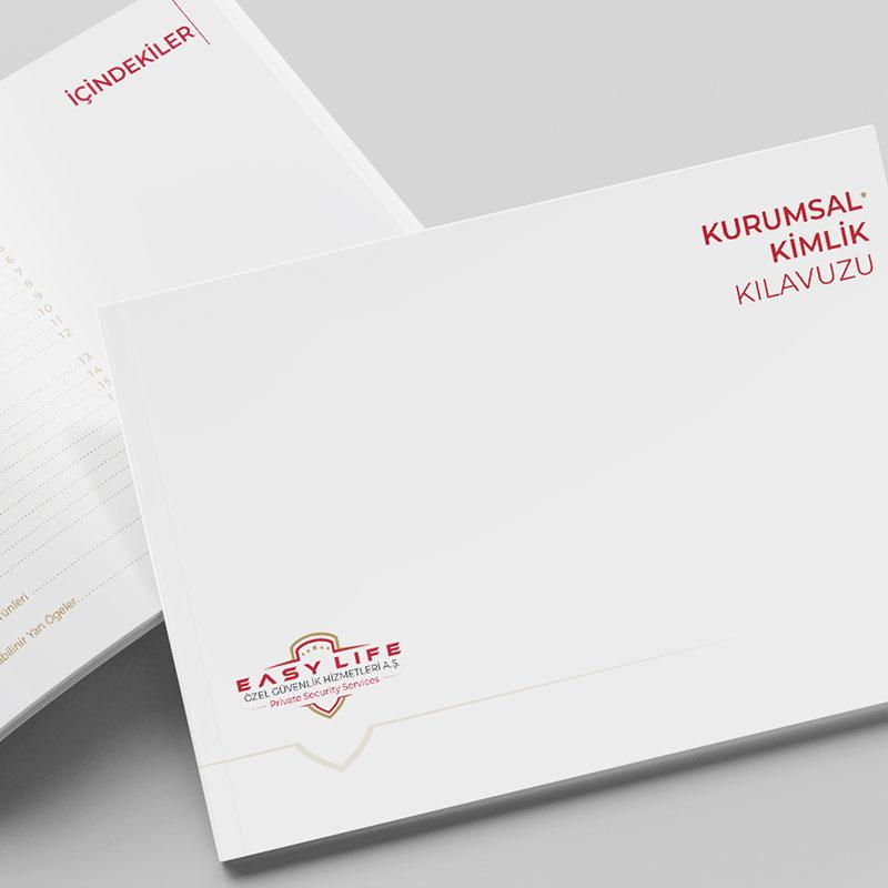 Kurumsal Kimlik 5 - AGD Bursa Reklam Ajansı