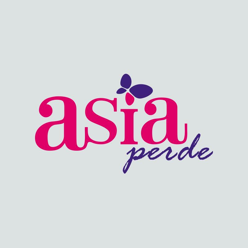 Asia Perde Logo