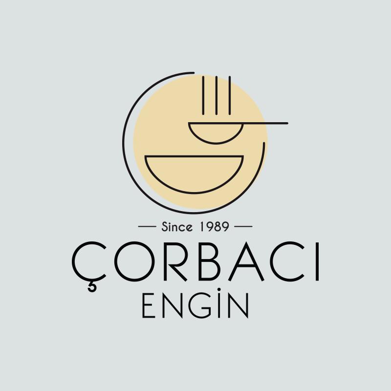Çorbacı Engin Logo