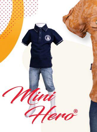 Çocuk Giyim Fotoğraf