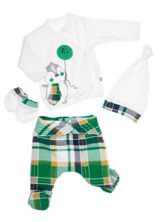 Çocuk Kıyafeti Fotoğrafları