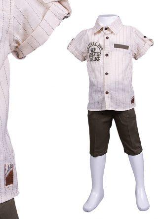 Çocuk Kıyafetleri Ürün Çekimi