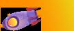 AGD Bursa Reklam Ajansı Banner Roket